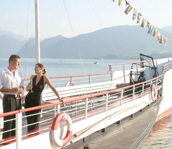 Foto: An Bord heiraten.