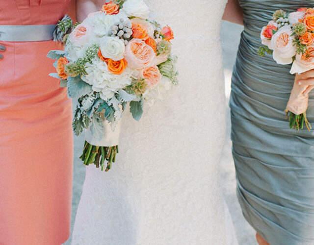 Mode für Hochzeitsgäste in Salzburg