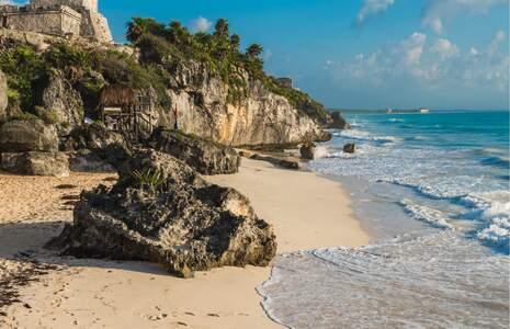 Heiraten in Mexiko