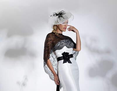 Steinecker Brautmode Salzburg
