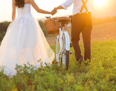 WEDDING AND OTHER STORIES